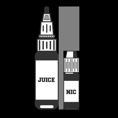 Yam Yam Juice